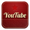 youtube-icon_96x96